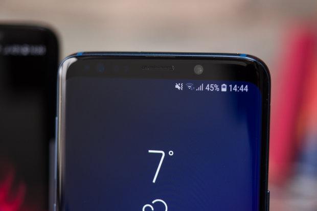 Samsung Galaxy S10: рассекречены характеристики самого ожидаемого флагмана