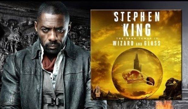 В сеть попал трейлер новой экранизации Стивена Кинга
