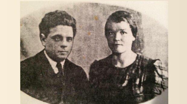 Софія Ротару та Іван Рудницький, фото: Анжеліка Рудницька