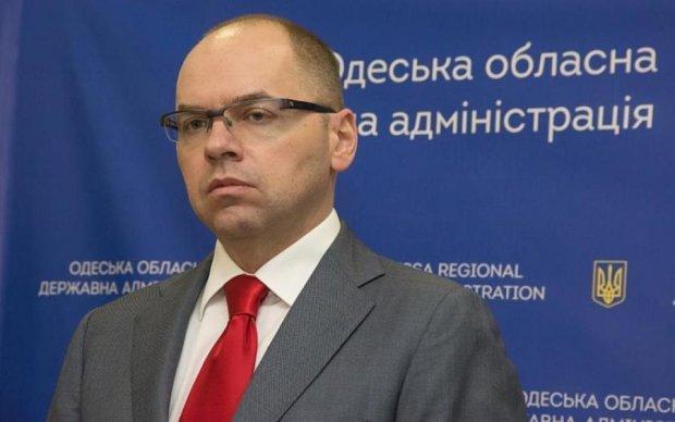 ТОП декларацій губернаторів України: хто найбагатший і хто платить податки