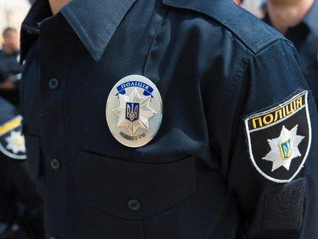 Втопила двох дітей: історія матері-вбивці, що сколихнула всю Україну, отримала неймовірний поворот