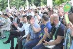 """""""Слуга народа"""" показала первую двадцатку кандидатов в нардепы: опубликован список"""