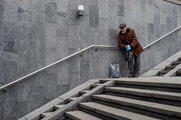 Чорновіл попередив українців про страшну кризу та загрозу, звідки не чекали: втратимо все