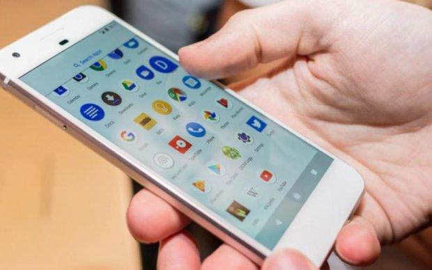 Новый мессенджер Chat: новинка от Google навсегда изменит sms-общение