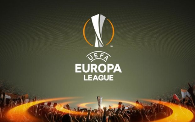 Ліга Європи 2017/2018: Розклад і результати матчів