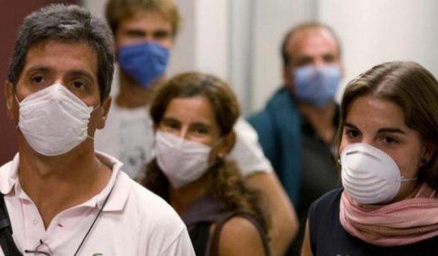 Смертельный вирус MERS распространяется по миру