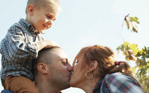 """Фронтмен """"Антитела"""" поделился самым большим счастьем своей жизни: """"Буде син"""""""