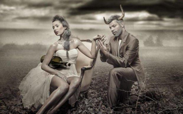 Измены - норма: ученые перевернули представления о браке