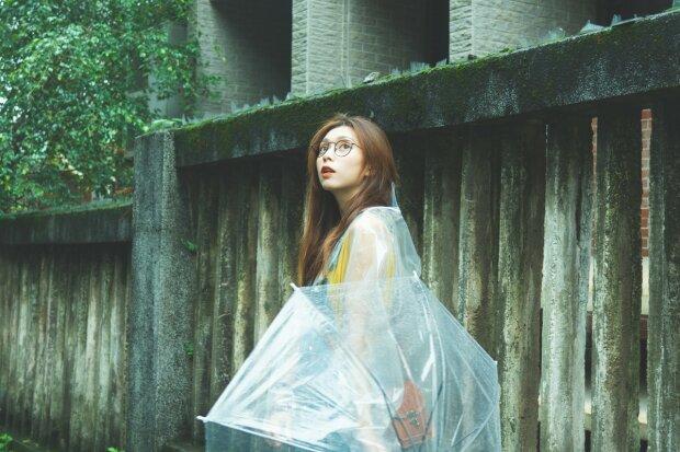 дождливый май, фото: pxhere