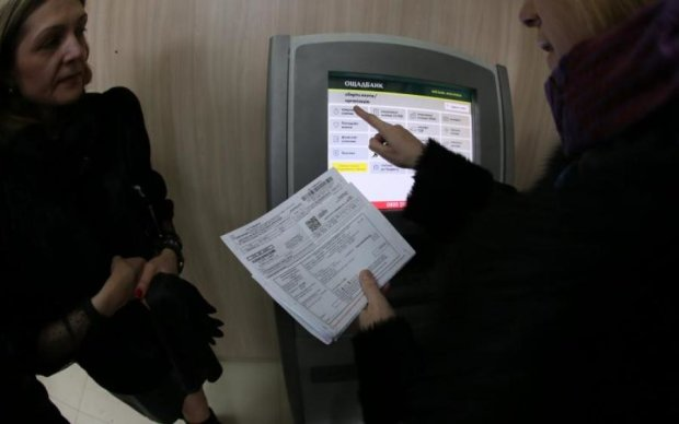 Вода и отопление: киевлянам вновь пообещали тарифные сюрпризы