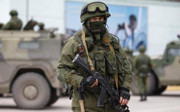 Український воїн трагічно загинув на мирній території