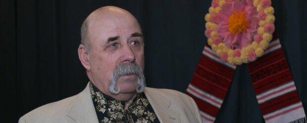 Тарас Шевченко вселился в тело простого учителя: настоящий клон
