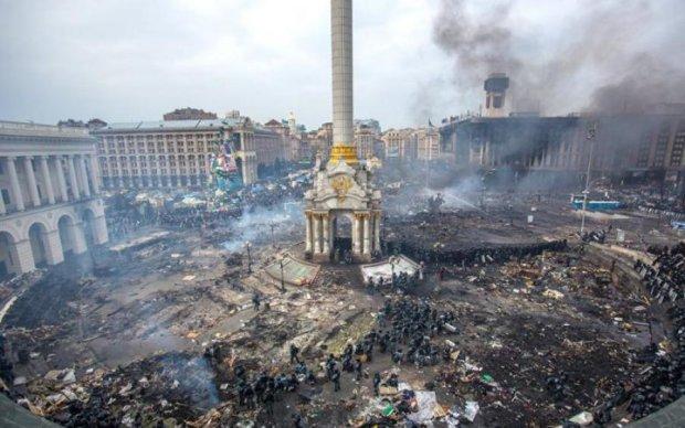ВСУ на Майдані і роль Заходу: найцікавіше з допиту екс-військового командування