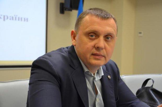 Гречківський незаконно намагається переобратися до Вищої ради правосуддя, - адвокат Іван Макар