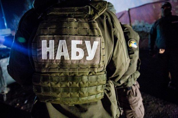 """Головне за день суботи 13 липня: нове призначення Зеленського, НС в Жулянах і корупційний """"привіт"""" Ситнику"""