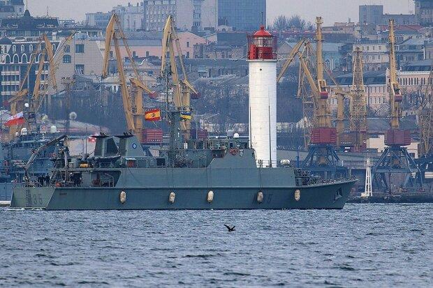 Кораблі НАТО стрімко заповнять води Чорного моря: Путіну вже не до сміху