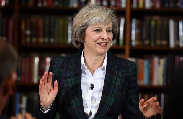 Окончательное голосование о Brexit: Тереза Мэй назвала дату
