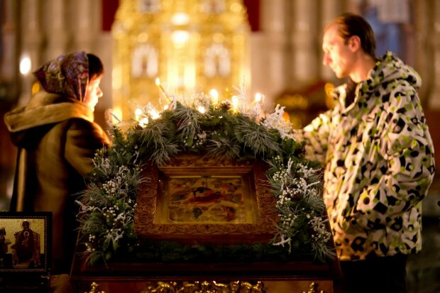 Какой праздник 1 декабря: чего нельзя делать в этот день