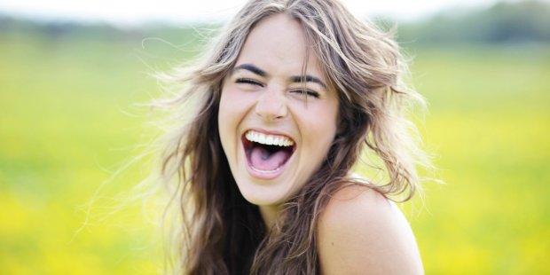 Анекдоти на 24 вересня заспокоять ваші нерви