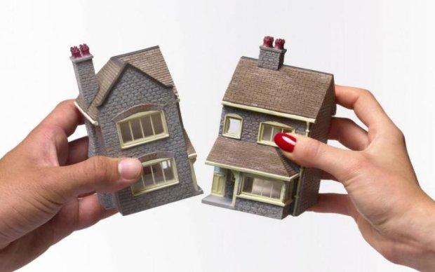 Как разделить имущество при разводе: советы юристов
