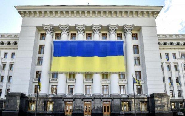 Не забруднений політикою: українцям натякнули на наступного президента