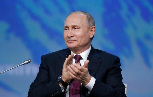 """Імперія Путіна доживає останні дні, Апокаліпсис Кремля не за горами: """"Крах горезвісного """"руського міра"""""""