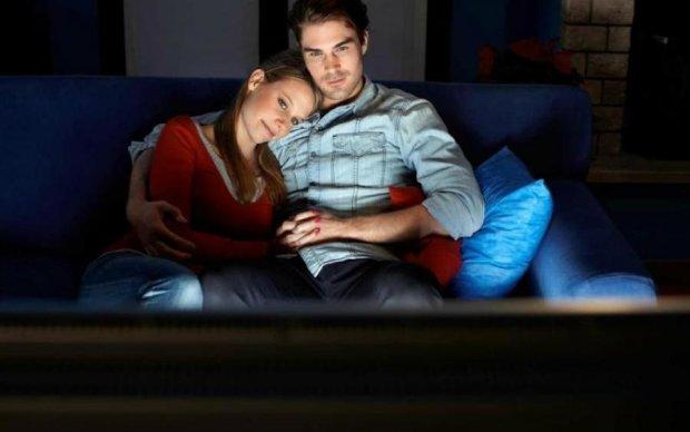 Формула счастья: как взрослые фильмы влияют на отношения