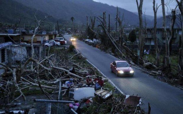 Вспомним Вторую мировую: человечество предупредили о жуткой катастрофе