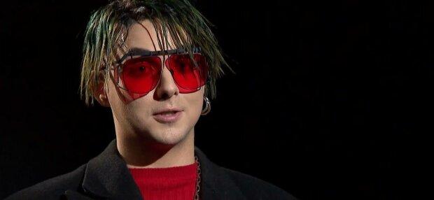 Melovin, фото: скриншот из видео