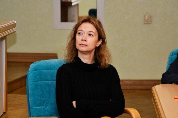 Замминистра Форсюк продвигает в Кабмин мутную схему на 6 миллиардов гривен