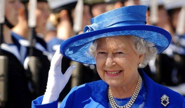 На королеву Британії готують замах – ЗМІ