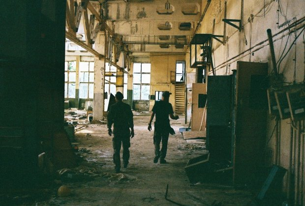 """Готовы отдавать тысячи: как нашумевший """"Чернобыль"""" от HBO возродил радиационный туризм в Украине"""