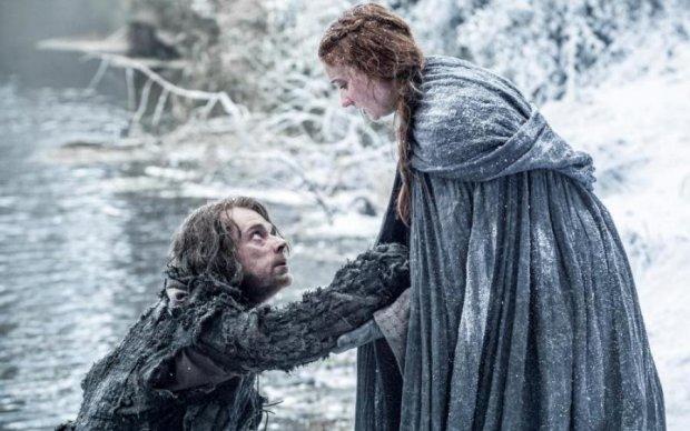 Зима уже здесь: НВО наконец показал второй трейлер Игры престолов