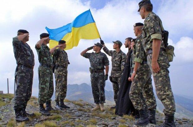 Захисники України: у Львові перепоховають героїв УПА
