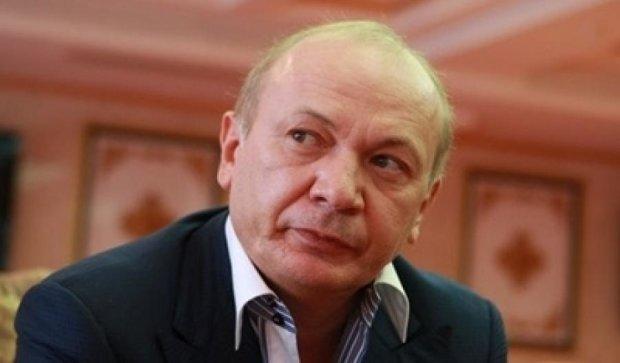 Прокуратура всерьез взялась за Юру Енакиевского (фото)