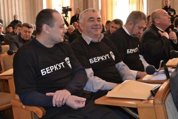 Ігор Горішній, фото: Newsroom