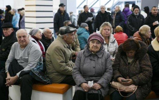 Польща змінює правила працевлаштування: що це означає для українців