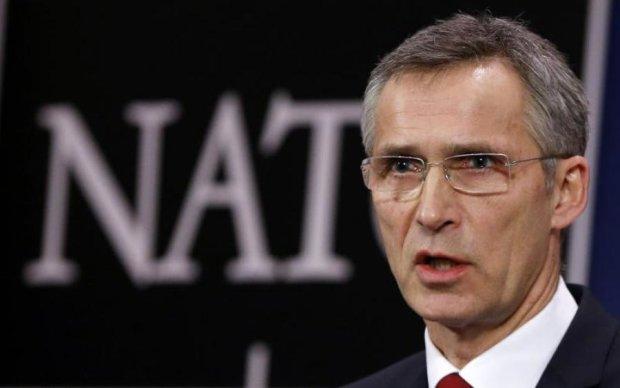 У НАТО прокоментували блокування російських соцмереж