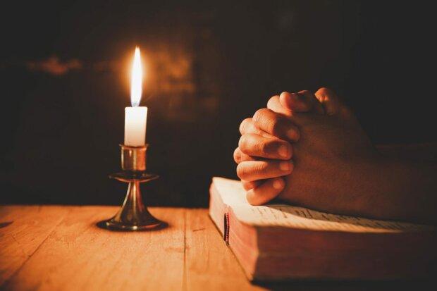 Чудотворная молитва о семье, которая поможет ощутить благодатную силу и счастье