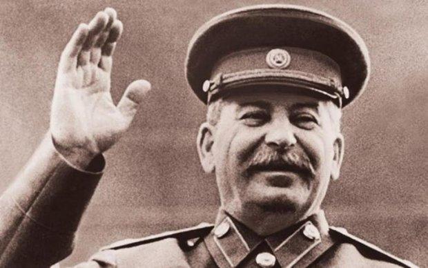Історик одним фактом розгромив міф про Сталіна