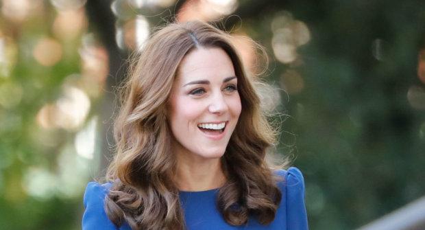 Особистий стиліст Кейт Міддлтон розкрив її головний секрет: 3 простих правила розкішного волосся герцогині