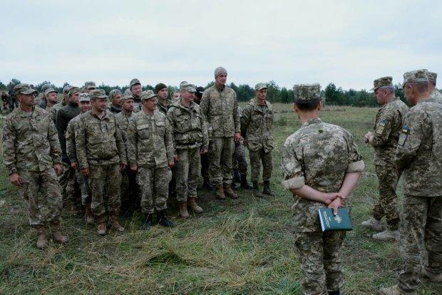 В Украине ввели первый уровень боевой готовности: чего ожидать и стоит ли бояться