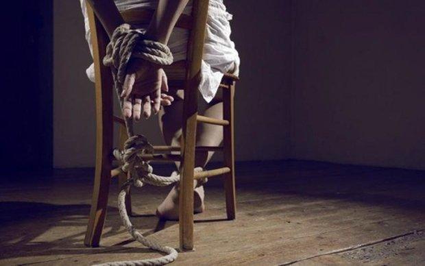 Международный день без вести пропавших 2017: история праздника
