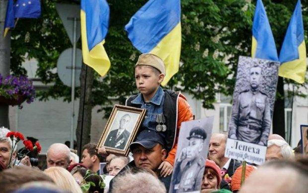Янукович фінансував акції до 9 травня, - ЗМІ