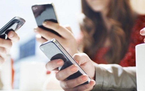 Качественно и удобно: топ-5 самых дешевых смартфонов
