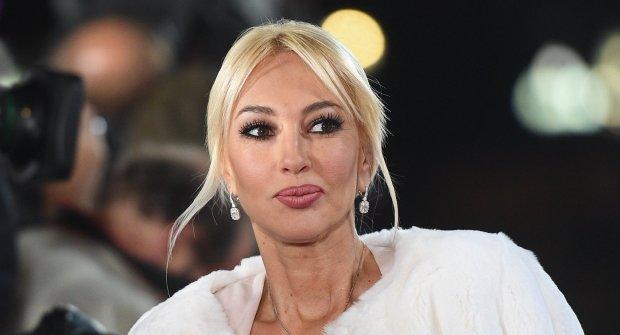 """""""Мамо, кінчайте бухати"""": Кудрявцева після пологів перетворилася на страшну бабцю"""