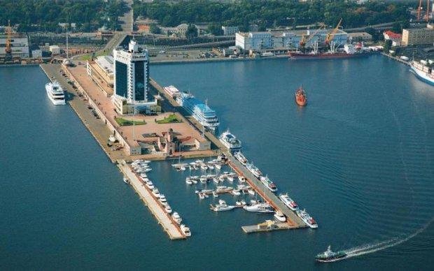 Житло на Чорному морі: де і за скільки можна відпочити