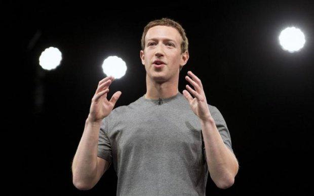 Мудрый руководитель: почему подчиненные Цукерберга самые счастливые