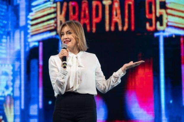 """""""Квартал 95"""" в Ивано-Франковске"""