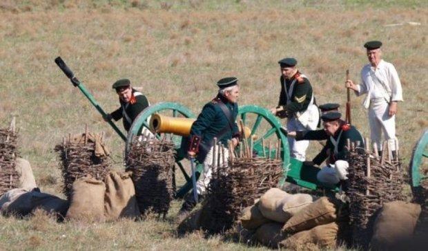 Кримський фестиваль відлякує гостей